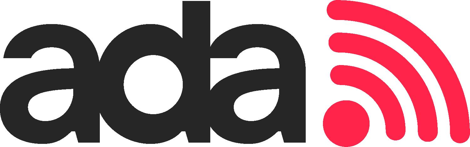 partenaire ADA