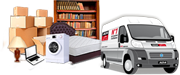 location camion d m nagement ada. Black Bedroom Furniture Sets. Home Design Ideas