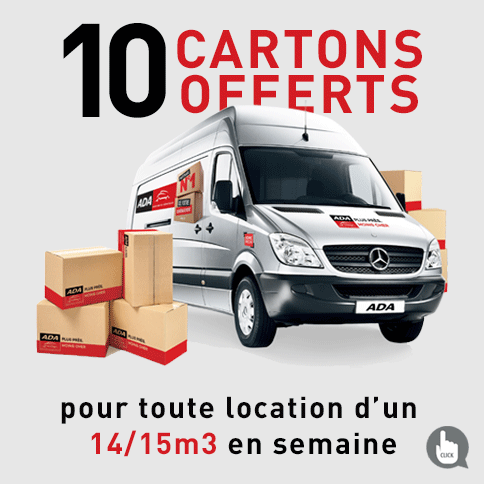 offre cartons 2