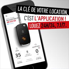 location 24-7