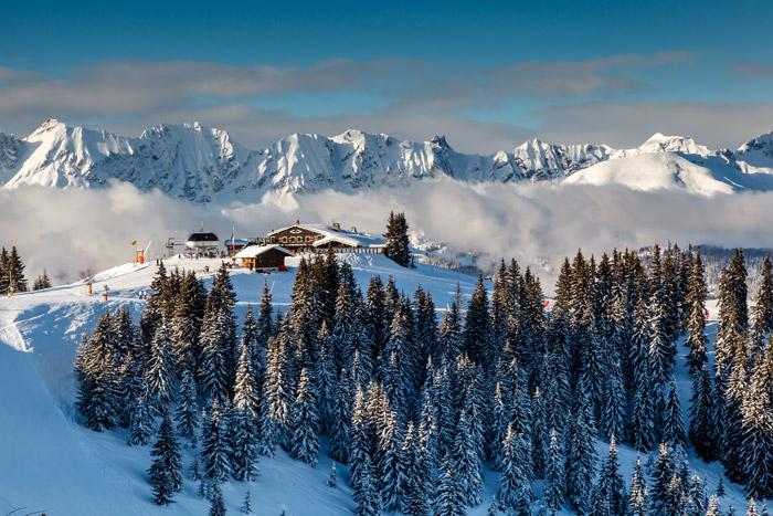 webzine decouvrez les stations de ski proches de toulouse location de voitures et de. Black Bedroom Furniture Sets. Home Design Ideas