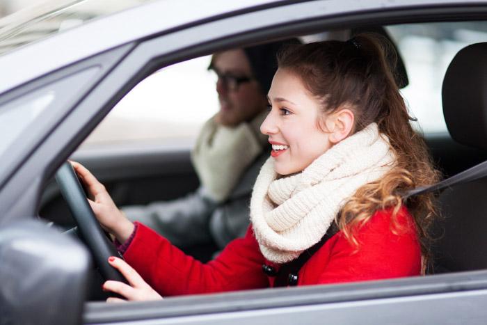 webzine - location-de-voiture-pour-les-jeunes-conducteurs - location